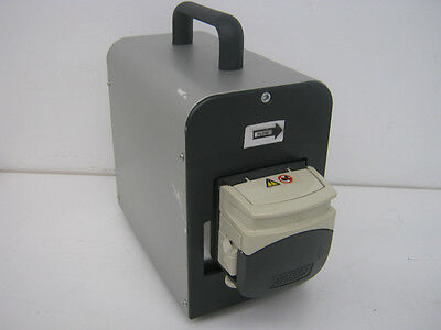 Watson Marlow 313 Dw Pump