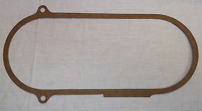 3 Hp Top Cover Gasket For John Deere Type E Hit Miss Gas Engine For Waterloo