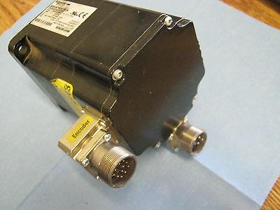 Schneider Electric:  BRS397W361ACA / Berger Lahr : VDRM397/50LWCEO Motor