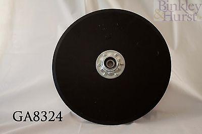 Kinze Ga8324 - Complete Heavy Duty Disc Opener W Bearing