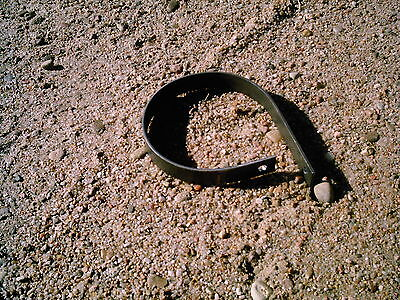 Challenge 27 Windmill Brake Band 6ft 8ft 9ft 10ft Mills