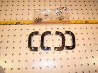 Handbremsseil Bremsseil ATE für AUDI 80 90 CABRIOLET COUPE 1526458