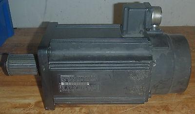 Indramat Permanent Magnet Motor Mac093a-0-ws-2-f110-b-0s005 234107