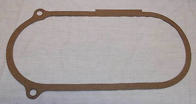 1top Cover Gasket For John Deere 1.5 Hp Type E Hit Miss Gas Engine Waterloo
