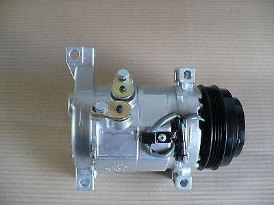 2006 GMC SIERRA 1500 REMAN A/C AC COMPRESSOR