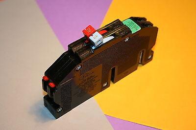 Zinsco 15 20 Amp Combo Twin Rc-38 Breaker Breaker Save Push-in