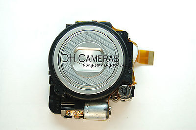 Original Optical Lens Zoom Unit No CCD for Nikon Coolpix L26 L27 Camera for sale  Shipping to India
