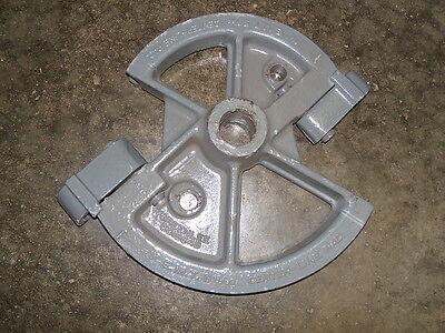 Greenlee 5018648 34 1 Emt 885 Bending Shoe 1818 Mech Conduit Pipe Bender