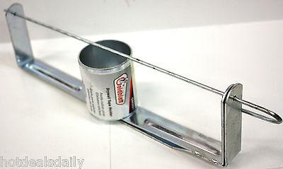 Goldblatt Drywall Tape Holder Belt Clip Professional Wallboard Tools G05221