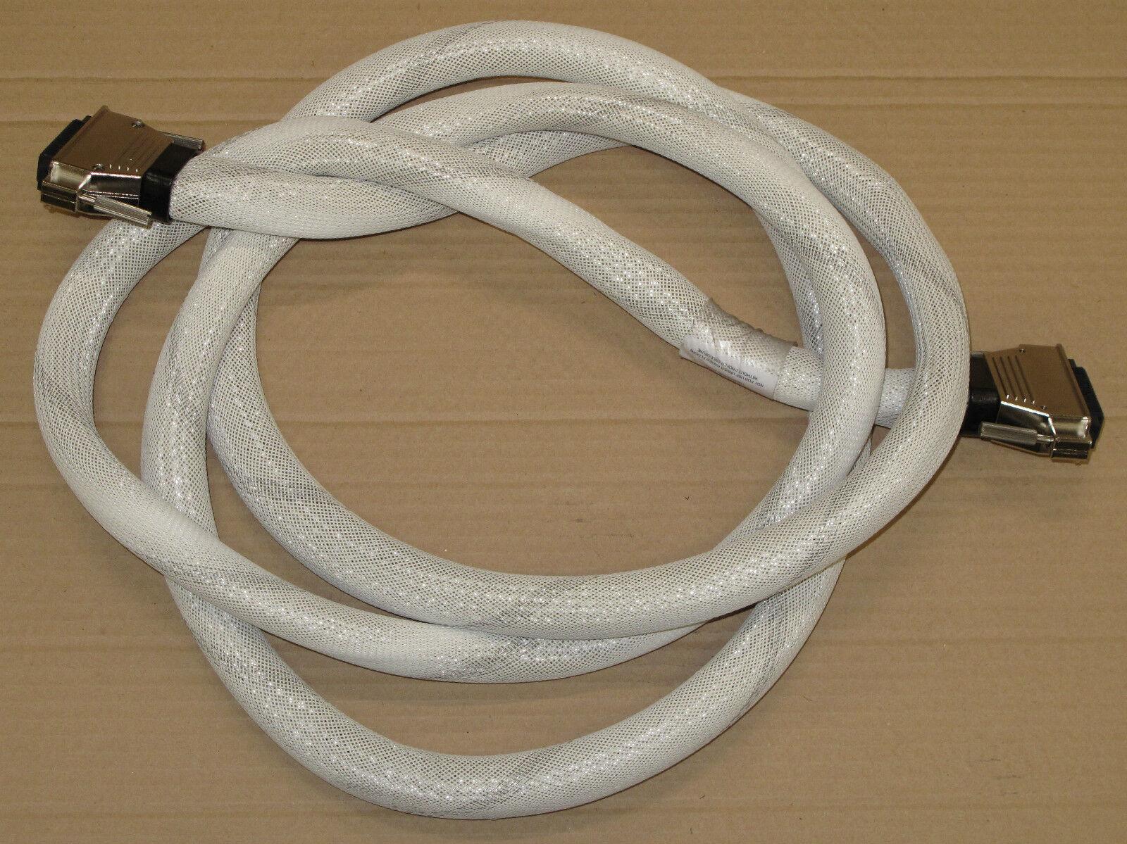 HP GS1280 3.5m Option Cable 2P IO & IP CBL 2P Drawer To I/O Drawer 17-05036-02