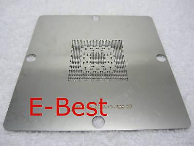80x80 24 Nvidia Stencils Template NF-G6150-N-A2 GO6800
