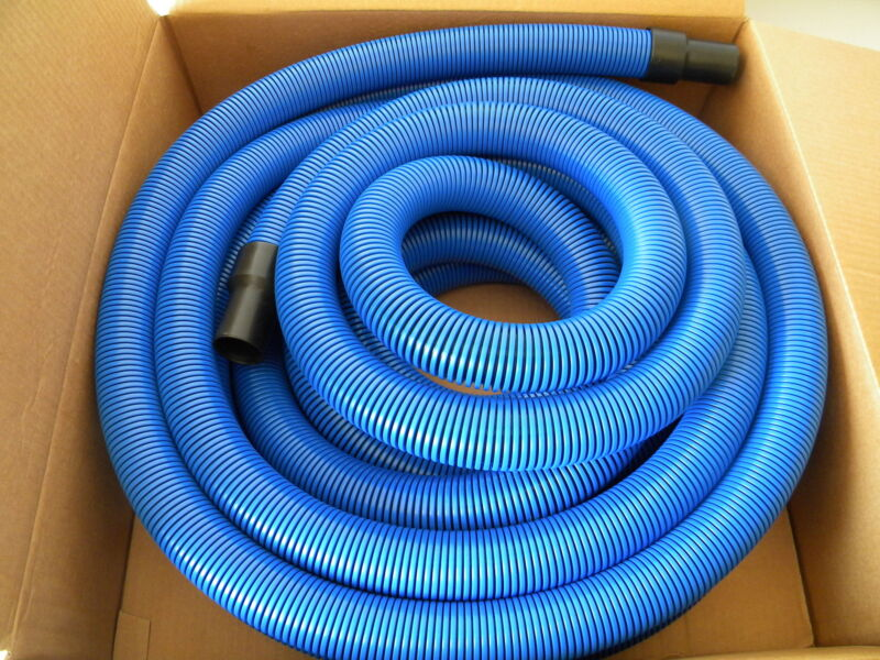 Carpet Cleaning - Blue 50