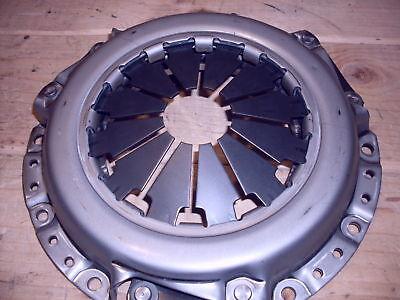 Fits 1526 3016 Gear 3215 3216 3316 3616 Mahindra Tractor Clutch 10281111000