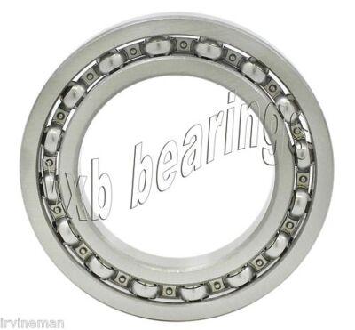 16030 Open 150mm X 225mm X 24mm Large Ball Bearings