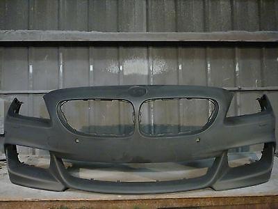 BMW 650i M Sport with Aero 2012/ BMW Gran Coupe M Sport 2013 Factory O.E.M