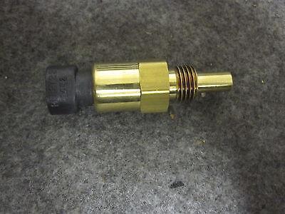 John Deere Re52722 Temperature Sensor 4300 4400 4500 4600 4700