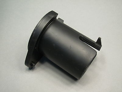 M15445-1 2 Lincoln Mig Welder Wire Reel Spindle Spool Holder Drive Brake Parts