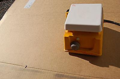 Thermolyne Cimarec 1 Hotplate Hot Plate Heating Mini Laboratory Lab