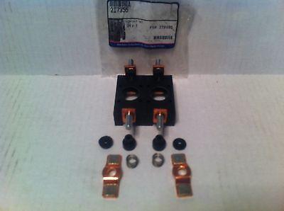 New Clark P60f Electric Pallet Truck Contact Set Pn 2i7356