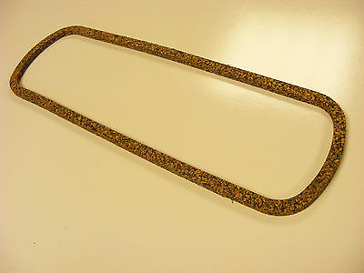 Classic Mini Rocker Cover Gasket a series GUG5009 rover austin all models mpi gt