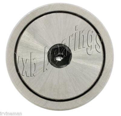 Kr30 30mm Cam Follower Needle Roller Bearings