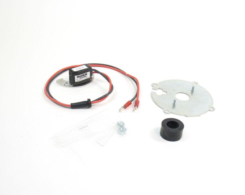 Pertronix Ignitor OMC Marine 6cyl 150 HP w//Delco 1110309,1110322 Distributor