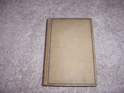 The Grand Gennaro By Garibaldi M  Lapolla 1St Ed Hc Literature   Fiction Adven
