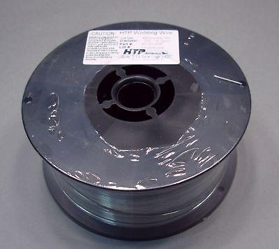 8 1 Lb Spool .030 4043 Aluminum Mig Weld Welding Wire
