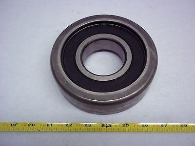 59117-l9000 Nissan Forklift Bearing Ball Roller Lift 59117-l9000