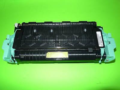 (NEW Samsung CLP-620nd  CLX-6220FX Printer  Fuser Unit 110V)