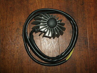 TRIUMPH BSA REGULATOR RECTIFIER IN ZENER HEAT SINK NEW