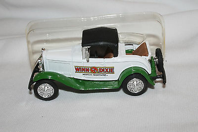 1980S Ertl Winn Dixie 1932 Ford Roadster