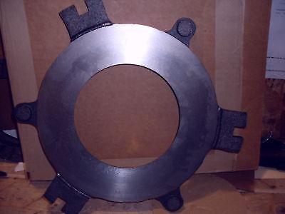 John Deere 4320 Tractor Clutch Pto Cast Plate R45223
