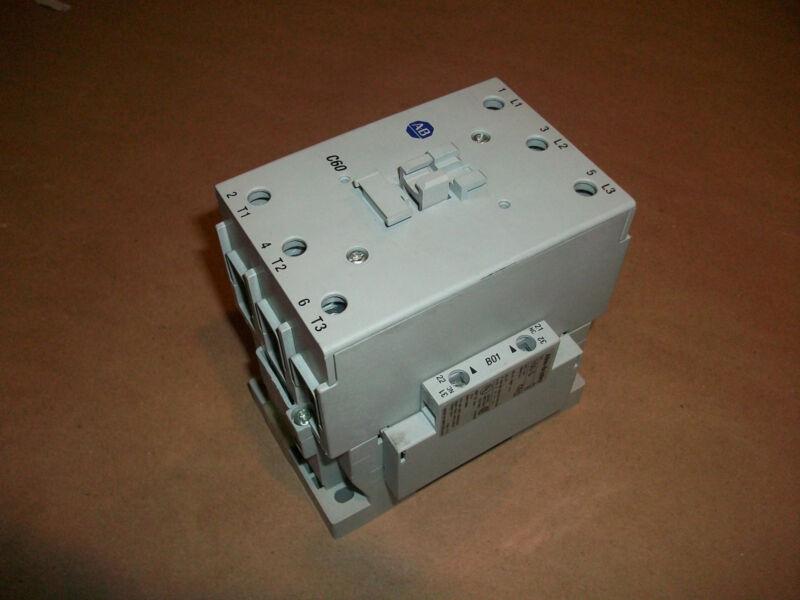 allen bradley contactors - 800×600