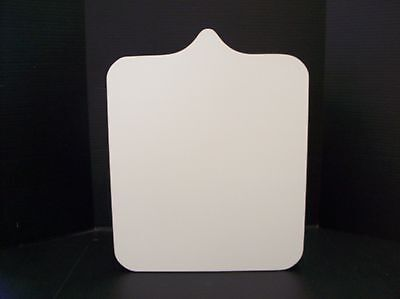 16x20 Screen Print Pallet Pointed Top Professional Grade Made In The Usa.