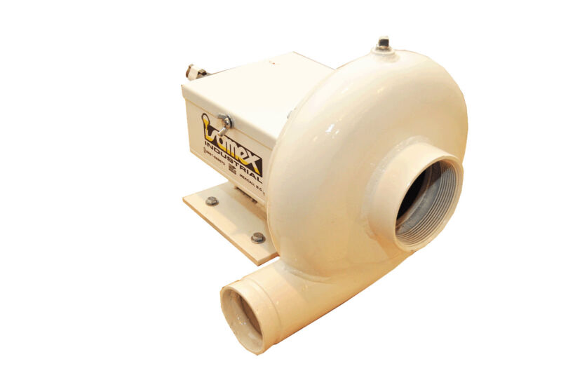 """Water Truck Pump Irrigation PTO driven To use with sprayheads Centrifugal 4""""x3"""""""