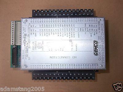 Quik-set (GEMCO QUIK-SET 3 1989A32R12SCOHRCX 1989A32R1/0019 )