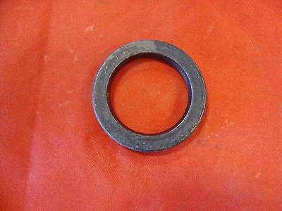 John Deere Hay Rake Tooth Bar Housing Seal 650 652 660 670 64 74 75