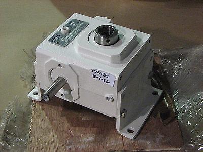 Nib Grove Gear Ironman Gear Reducer Catgr8180502.16wvl818grdly460