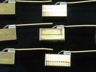 808nm 3w High Power B-mount Laser Diode