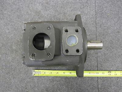 Bosch R900936294 Rexroth Vane Pump Pvv4-1x098ra15dmc