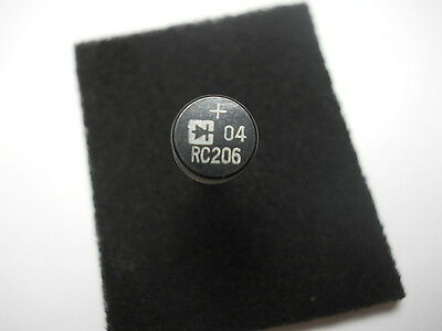 Bridge Rectifier Rc206 600 Volt 2 Amp Qty 10 Eak16
