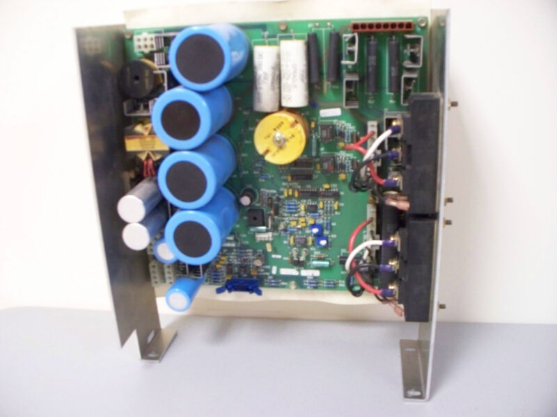 Powerware System 80,System 150 & System 375 Power supply  101072558