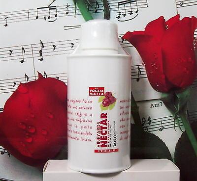 Vineyards Nectar - Perlier Vineyards Nectar Talcum Powder 3.5 Oz.