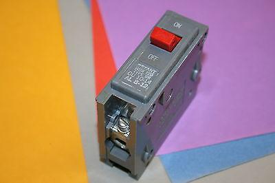 Bryant 20 Amp 1-pole Breaker Hbr Or Br