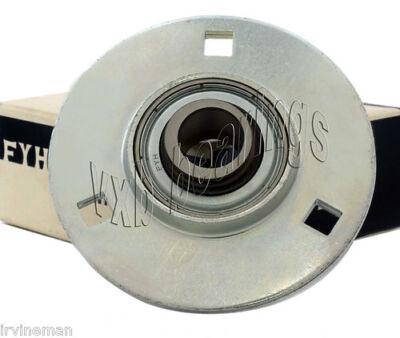 Fyh Bearings Sbpf205-16 1 Inch Stamped Steel Flanged
