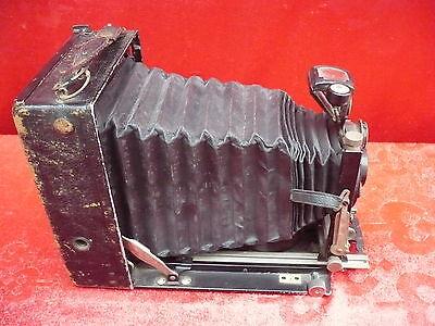 schöne,sehr alte Kamera__Voigtländer__Bergheil_!