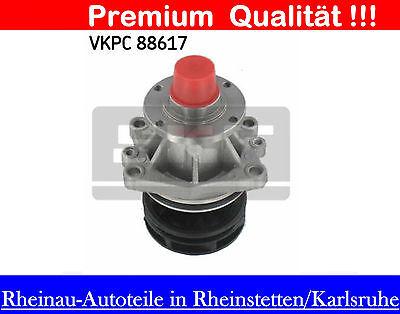 MEYLE Wasserpumpe 313 011 2001 BMW 3er E36 E46 5er E34 E39 E60 E61 7er X3 X5 Z3