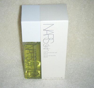Nars Skin Bath And Shower Gel (NARS SKIN BATH AND SHOWER GEL ~ ACACIA ~ 6.7 oz )