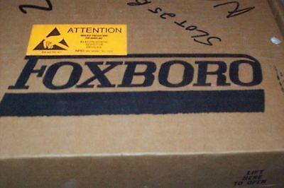 Foxboro Board B0132ug-d